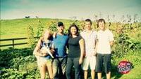 Beretta Organic Farms