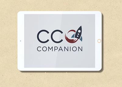 CCO Companion Animated Explainer Video
