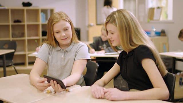 Bucketnote Social Media Marketing Video – Portfolio Retrospective