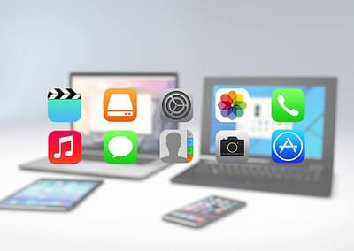 iMazing Application Overview Screencast